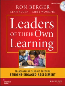 Leaders-of-Learning