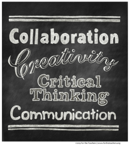 Collaboration_Creativity_Critical-Thinking_Communication