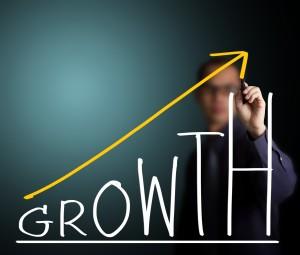 Growth-1